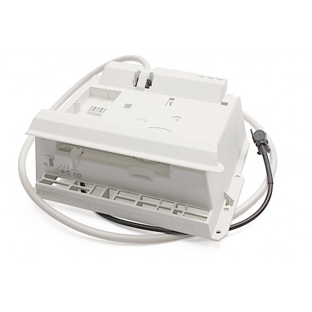 Boitier Thermostat complet MK10 750/1000W ATLANTIC - 087796