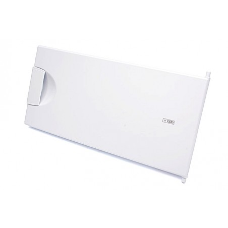 Porte freezer évaporateur Whirlpool 462x210 mm - 481244069338