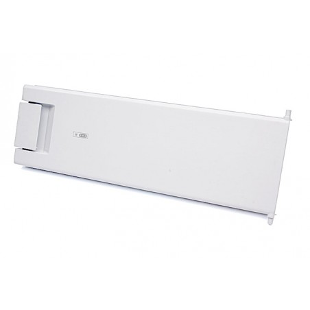 Porte freezer évaporateur Whirlpool 520x165 mm - 481244069384