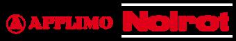 Chauffage APPLIMO / NOIROT